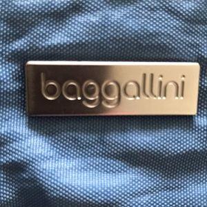 Baggallini Bags - Baggallini bag